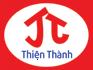Logo Thiên Thành