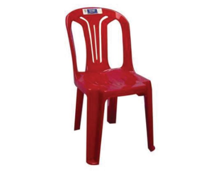 Ghế dựa 5T